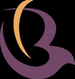 BRBC Icon