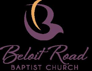 BRBC Logo Square (1)